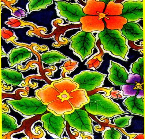 design lukisan batik corak ukiran joy studio design gallery best design