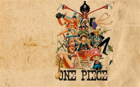 wallpaper background one piece 3d wallpapers one piece wallpaper