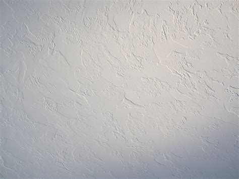 Plaster Ceiling Finishes by Plaster Drywall Repair United Wall Systems Inc