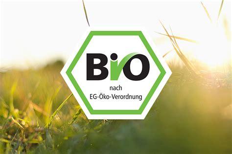 Produk Bio bio produkte