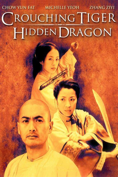 film action hongkong top 10 hong kong action movies