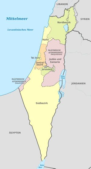templateisrael imagemap location map scheme wikimedia
