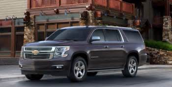 2015 chevy tahoe colors when will the 2016 chevy surburban be released 2017