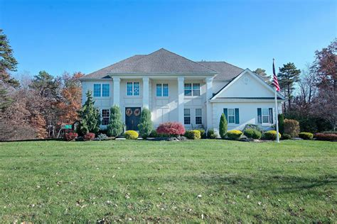 Houses For Sale In Jackson Nj by Jackson Nj Homes For Sale