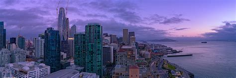 Sf State Mba by The Top San Francisco Economics Mba Programs Metromba