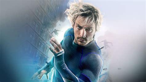 quicksilver movie superhero 2560 x 1600
