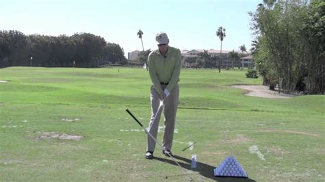 swing left to swing right golf tips swing left to swing right youtube