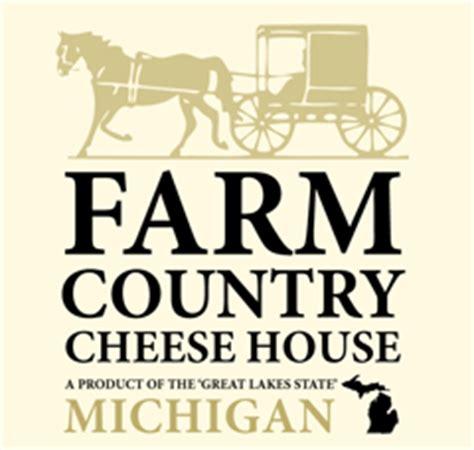 farm country cheese house farm country cheese countrycheese twitter