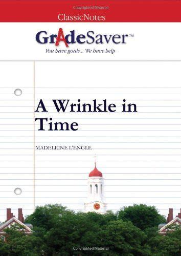 themes in the book a long way gone 1000 images about a wrinkle in time on pinterest
