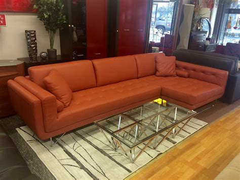 the brick sectional couches 100 the brick sofa bed sectional sofa beds design