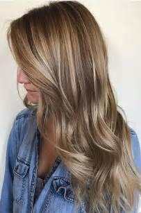 hair color highlights 25 best ideas about highlights on fall hair