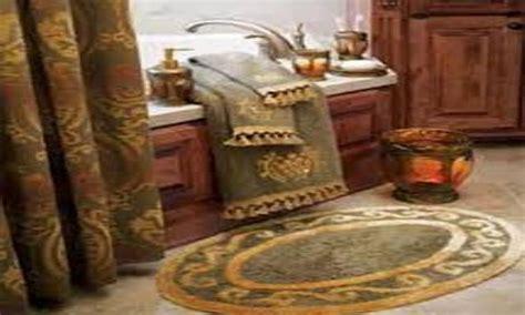 small guest room ideas fancy bath towels decorative
