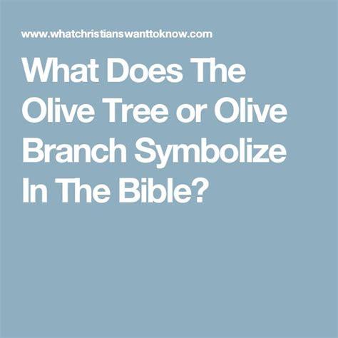 what does a tree represent as 25 melhores ideias de tattoos in the bible no pinterest