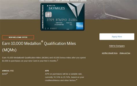 delta reserve business card increased bonus for amex delta reserve card 40k