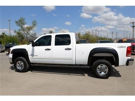 how things work cars 2008 gmc sierra 2500 instrument cluster sell used 2008 gmc sierra 2500hd sle 4wd crew cab work truck grill bedliner pwr mirrors tx in