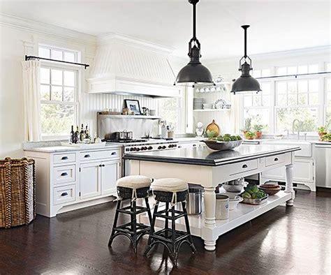 best kitchen decor aishalcyon org 187 ideas for decorating 187 best kitchen ideas images on pinterest kitchen ideas