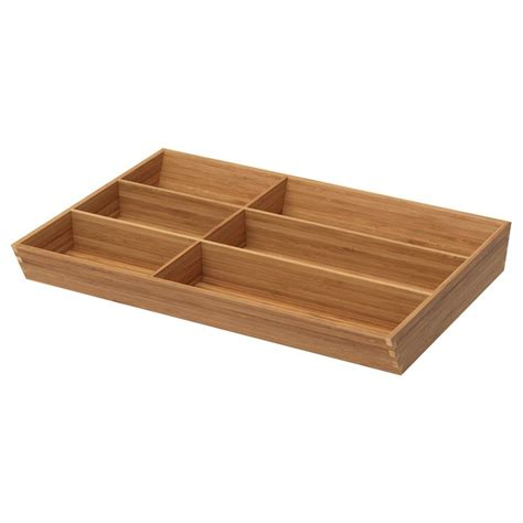 ikea dish drawer organizer 16 best images about kitchen inserts accessories on