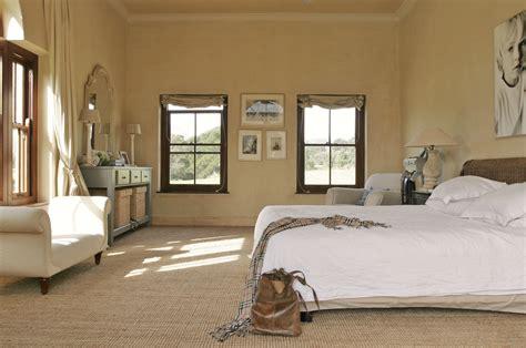 bedroom decor ideas south africa best of houzz 2014 vkvvisuals com blog