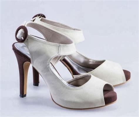 Sepatu High Hels sepatu high heels terbaru 2014 holidays oo