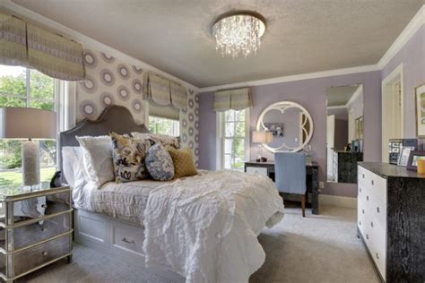 beautiful feminine bedrooms 21 beautiful feminine bedroom ideas that everyone will love