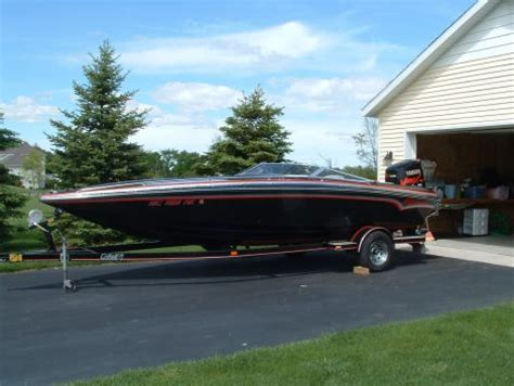 boats for sale by owner vancouver bc small boat sales vancouver bc checkmate boats for sale by