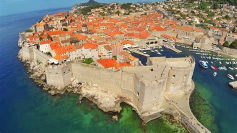 amazing 2016 dubrovnik croatia 4k wallpapers free 4k