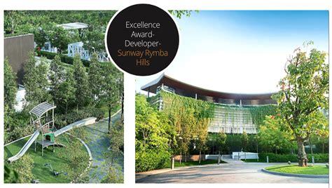 Landscape Architecture Malaysia Malaysia Landscape Architecture Awards Mlaa 2015