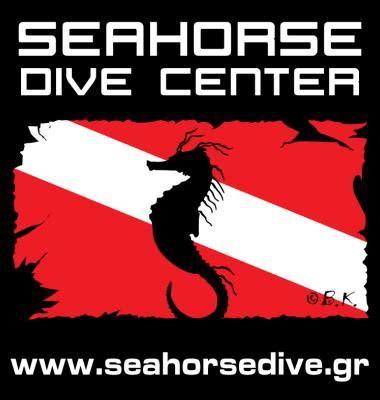 dive centers seahorse dive center dive shop scuba diving greece