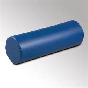 Wedge Bolster Covers Clinton Industries Easy Clean High Density Foam Bolster