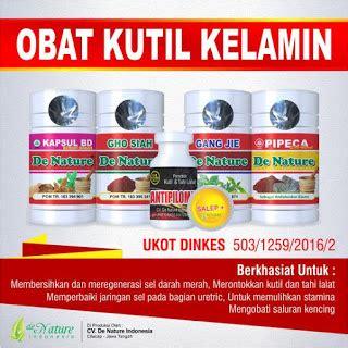 Obat Kutil Cowok apotik herbal obat keputihan alami apotik herbal