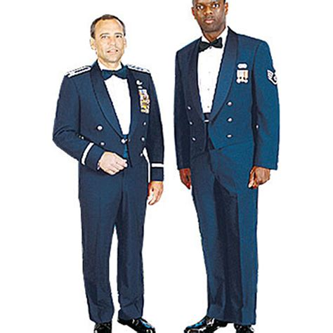 air force uniform shops usaf mess dress uniform