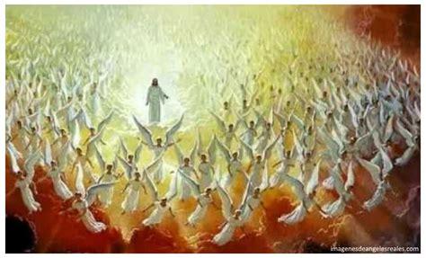 imagenes de dios y angeles imagenes de angeles y dios descargar imagenes de angeles
