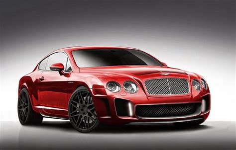 bentley pakistan car walpaper newest bentley imperium car price pakistan