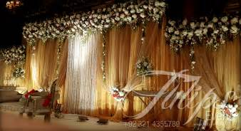 another word for decoration weddings decorations just another