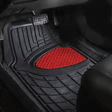 Car Floor Mats In Vashi Car Mats Ebay