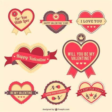 imagenes de desamor san valentin descargar im 225 genes de amor para imprimir im 225 genes de desamor