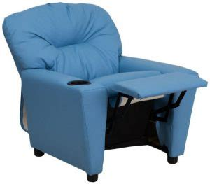 little kids recliners little kids recliner chairs with cup holder the best