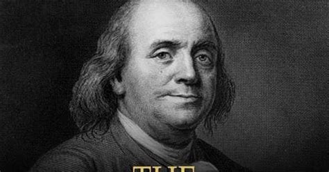 nina s bookie blog the autobiography of benjamin franklin nina s bookie blog the autobiography of benjamin franklin