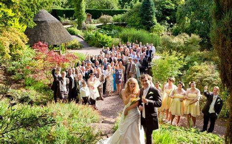 irish wedding venues the image brides winners image 10 spectacular outdoor irish wedding venues wedding journal