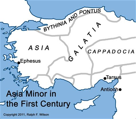 asia minor map 100 asia minor map herodotus the wars volume i loeb classical library ottoman balkans