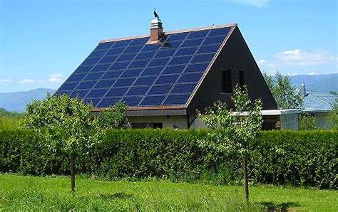 best solar power for home reasons why solar panels is for you wikiperiment