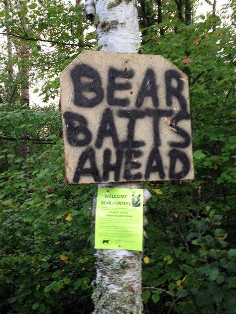 hunting begins update september    wildlife