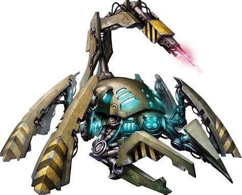 pathfinder android paizo community paizo tags iron gods