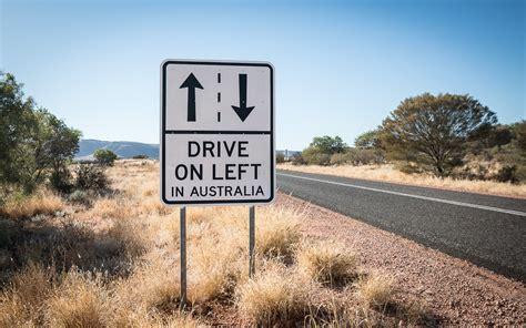 Auto Fahren Tipps by Tipps Zum Autofahren In Australien Erfahrungen