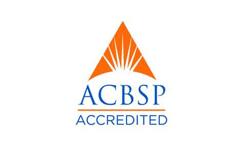 Acbsp Accredited Mba Programs by Master Of Organizational Leadership Davenport Iowa St