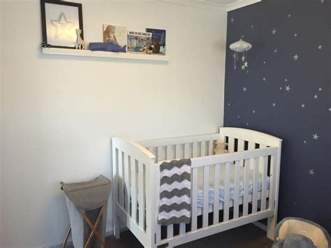 do it yourself baby room decorating ideas