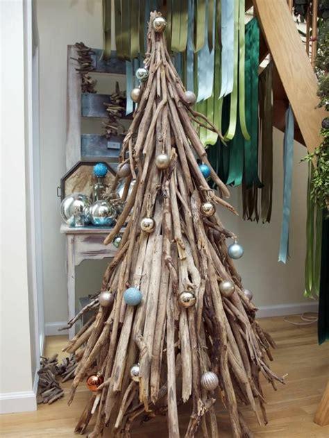 d nger f r weihnachtsbaum wundersch 246 ne ideen f 252 r weihnachtsbaum deko archzine net