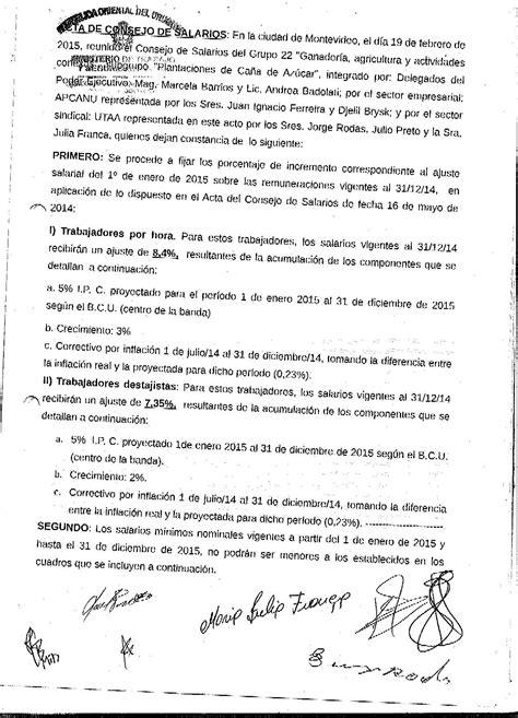franjas de irpf sueldos 2016 uruguay irpf franjas 2016 uruguay newhairstylesformen2014 com