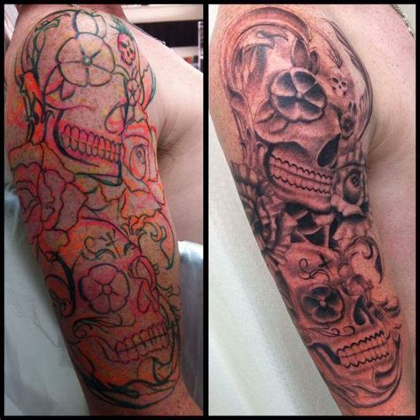 tattoo shops in wichita falls brad firme copias