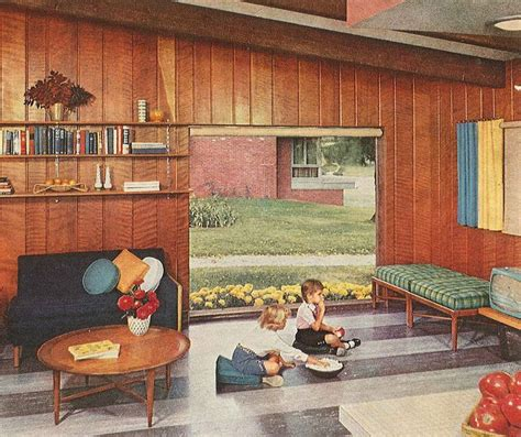 Sixties Home Decor Top 25 Ideas About 1960s Home Decor On Furniture Mid Century Modern And Living Rooms